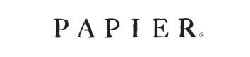 Papier – פאפייר