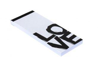 פנקס LOVE